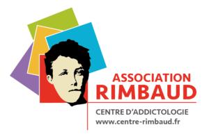 Association Rimbaud - Centre d'addictologie