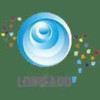 Logo Loireadd
