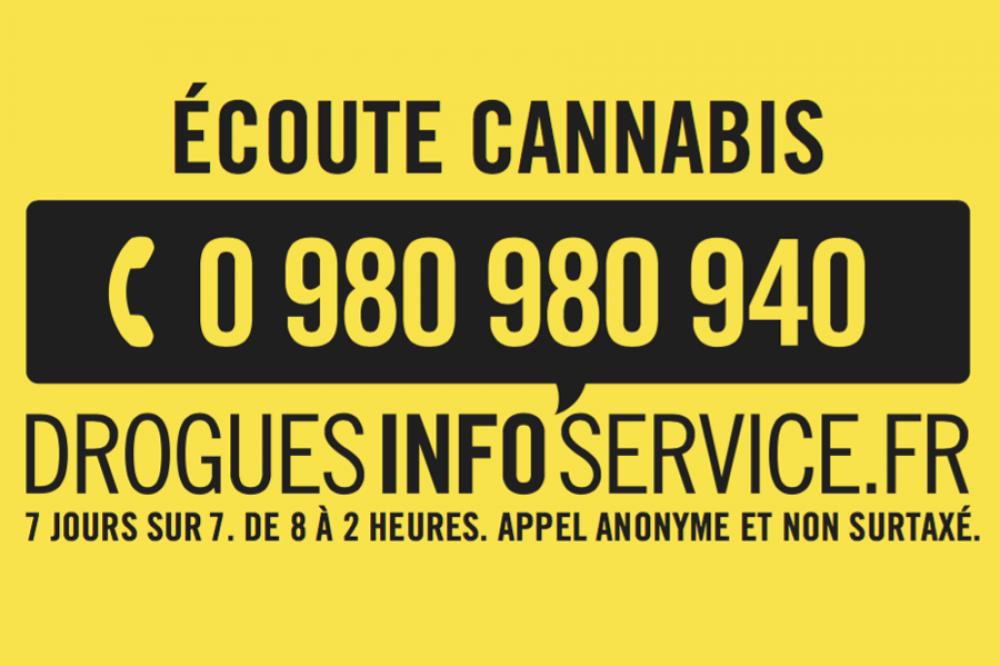 """Résultat de recherche d'images pour """"écoute cannabis"""""""