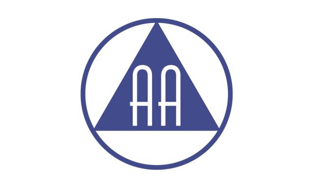 Alcooliques Anonymes – Groupe Renaissance