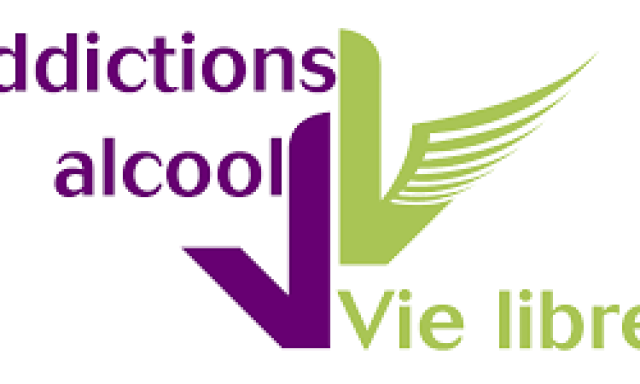 Vie Libre Loire – Secteur du Pilat (Bourg Argental)