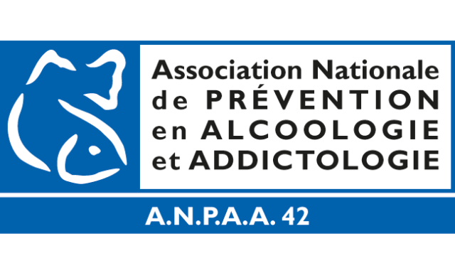 ANPAA 42 : Association Nationale de Prévention en Alcoologie et Addictologie de la Loire
