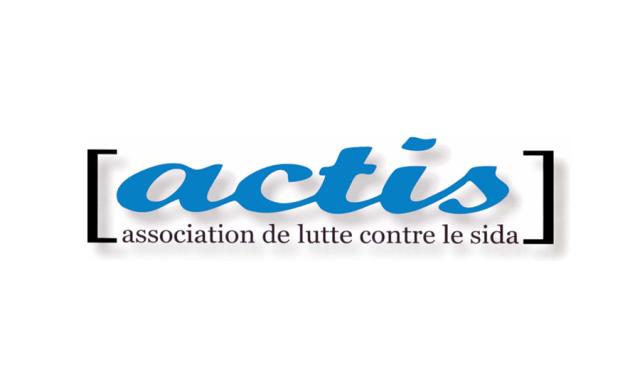 ACTIS