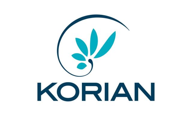 Clinique Le Haut Lignon – Korian