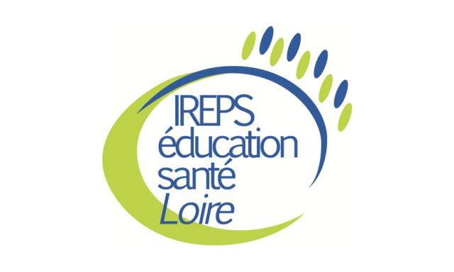 IREPS LOIRE