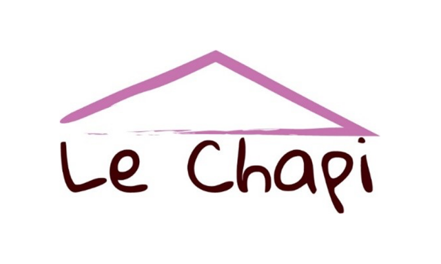 Le Chapi