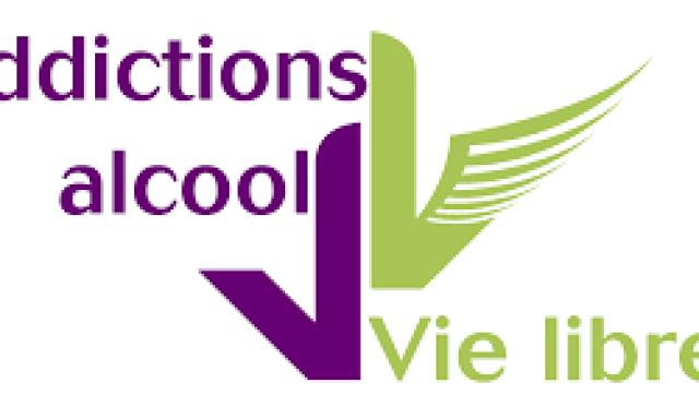 Vie Libre Loire – Secteur Andrézieux