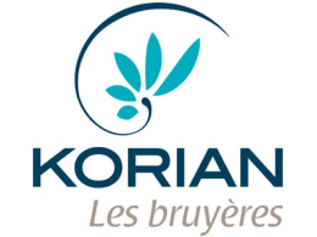 Clinique les Bruyères – Korian – Létra (69)