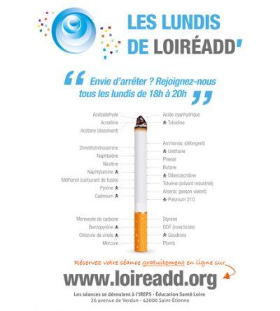Les Lundis de Loireadd