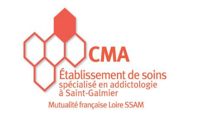 CMA (Centre Mutualiste d'Addictologie)