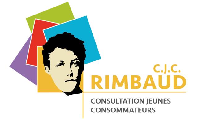 CJC (Consultation Jeunes Consommateurs) – Saint-Étienne
