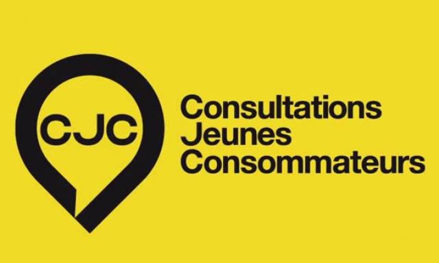 CJC (Consultation Jeunes Consommateurs) – Gier