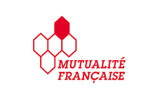 Mutualité Française Loire