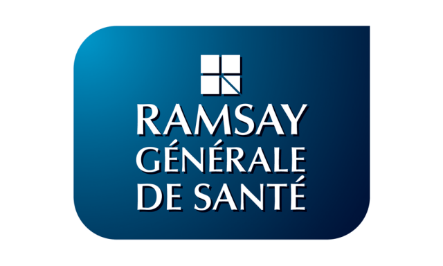 Clinique de Saint-Victor-Sur-Loire