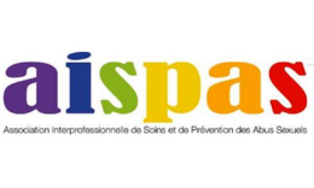 AISPAS – Association Interprofessionnelles de Soins et de Prévention des Abus Sexuels