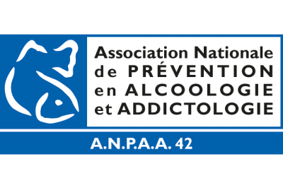 ANPAA 42 : Association Nationale de Prévention en Alcoologie et Addictologie de la Loire