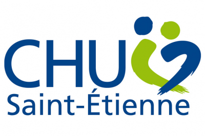 Centre Hospitalier Universitaire de Saint-Étienne