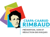 Logo du Centre Rimbaud