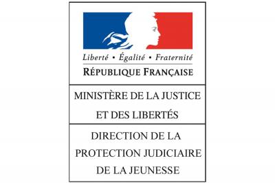 DDPJJ – Direction Départementale de la Protection Judiciaire de la Jeunesse