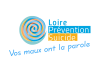 Loire Prévention Suicide