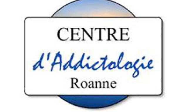 CSAPA – Centre d'Addictologie du Centre Hospitalier de Roanne