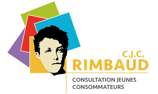 CJC (Consultation Jeunes Consommateurs) – Ondaine