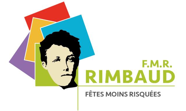Fêtes Moins Risquées (FMR) – Centre Rimbaud