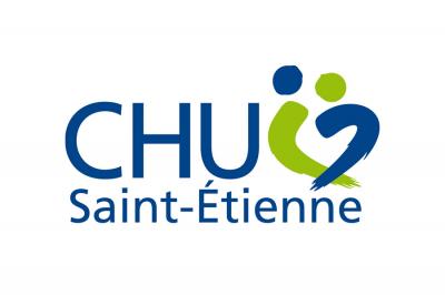 Service Psychiatrie adultes – Hôpital Nord – CHU de Saint-Étienne