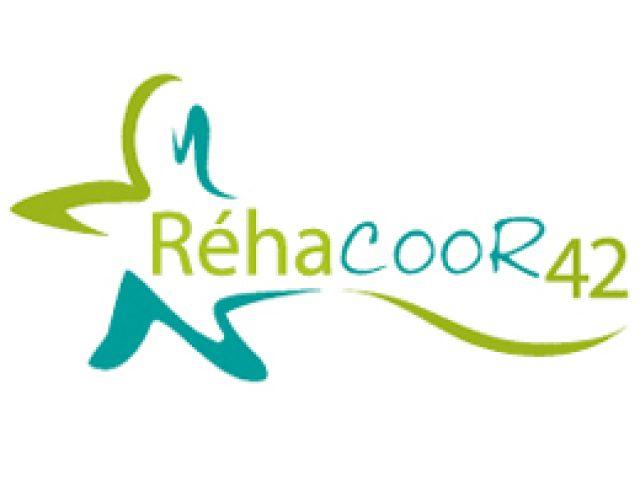 REHACOOR 42