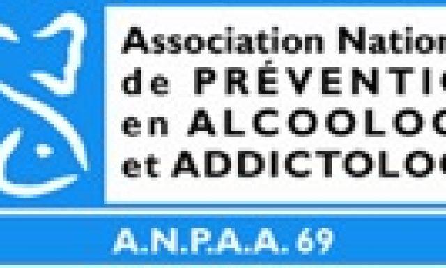 CSAPA de TARARE- Centre de Soins, d'Accompagnement et de Prévention en Addictologie