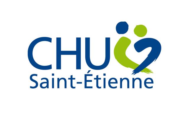 CMP (Centre médico-psychologique) – CHU de Saint-Étienne