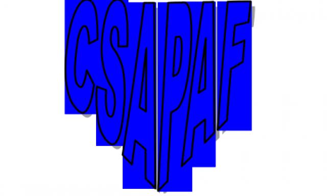 CSAPA F (Centre de soins d'accompagnement et de prévention en addictologie) du Forez