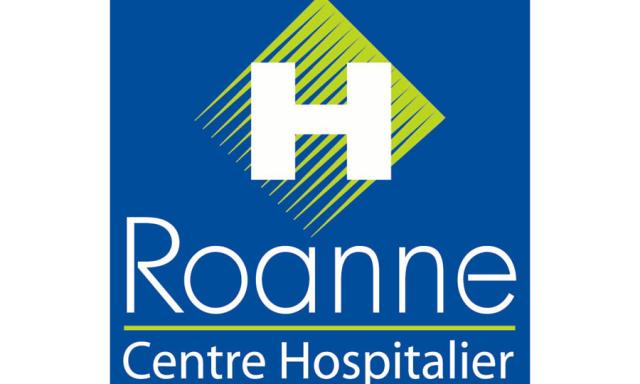 PASS (Permanence d'Accès Aux Soins) – Roanne