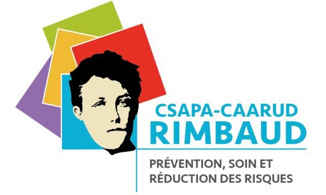 CSAPA – CAARUD – Centre Rimbaud – Saint Etienne