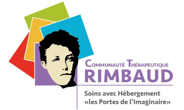 Communauté Thérapeutique «Les portes de l'imaginaire» – Centre Rimbaud