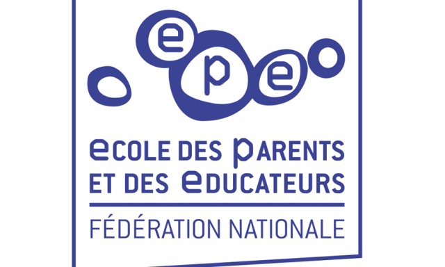 École des Parents et des Éducateurs