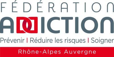 Fédération Addiction Rhône-Alpes Auvergne