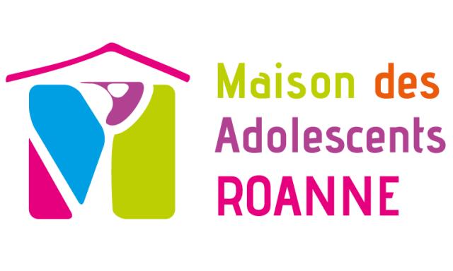 MDA – Maison des adolescents de Roanne