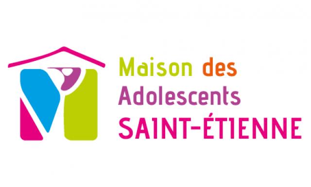 MDA – Maison des adolescents de Saint-Étienne