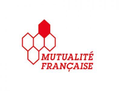 Médiatrice Santé Sud-Est Saint-Etienne