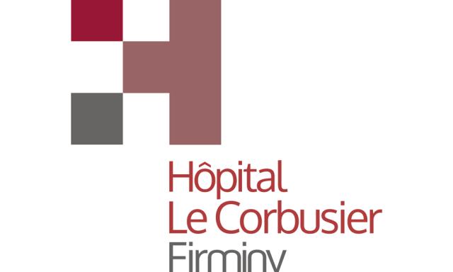 Unité de Tabacologie – Hôpital Le Corbusier Firminy