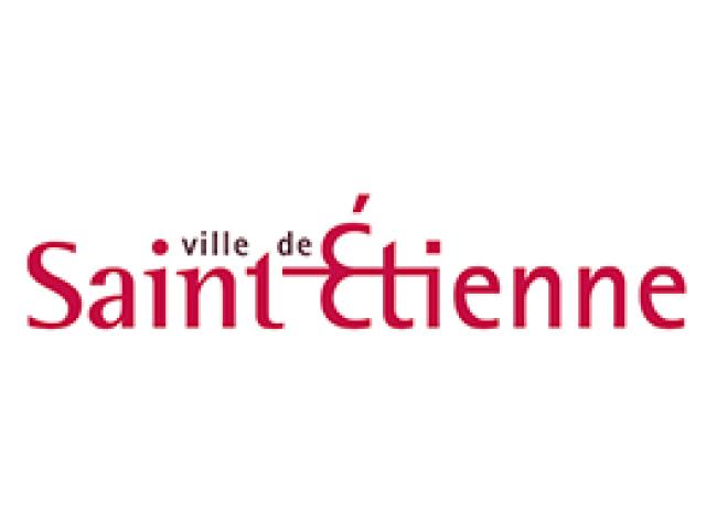 Santé Publique de la Ville de Saint-Étienne