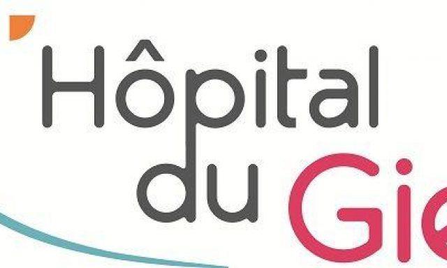 Consultation de Tabacologie – Centre Hospitalier du Pays de Gier Saint-Chamond