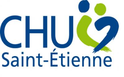 UTDT (Unité de Traitement de la Dépendance et des Toxicomanies) – CHU de Saint-Étienne