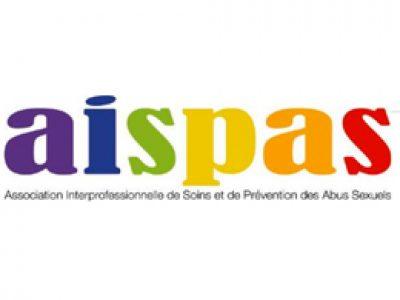 AISPAS (Association Interprofessionnelles de Soins et de Prévention des Abus Sexuels) – Saint-Etienne