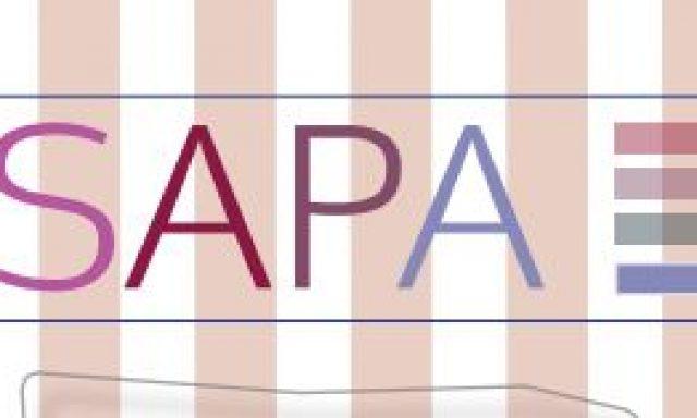 CSAPA 42 (Centre de Soin, d'Accompagnement et de Prévention en Addictologie)