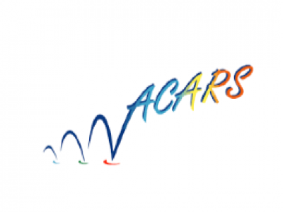 ACARS (Association Communautaire d'Action et de Recherches Sociales)