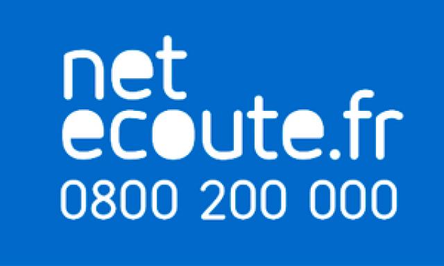 Net Ecoute