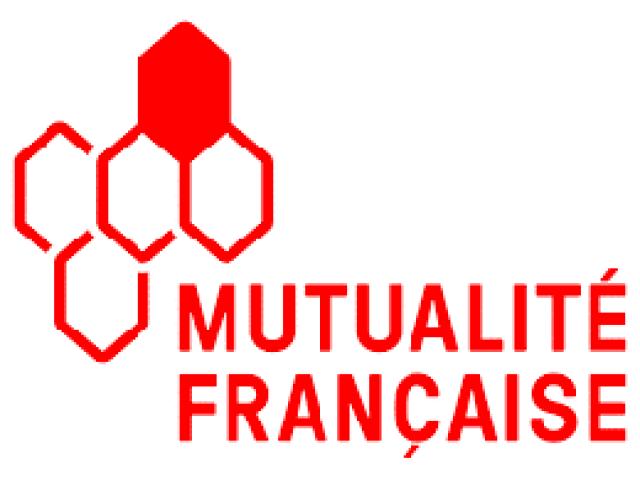 Equipe Mutualiste d'Addictologie
