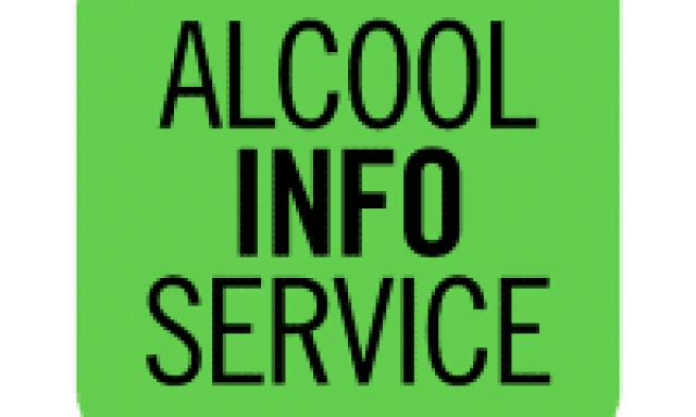 Alcool Info Service